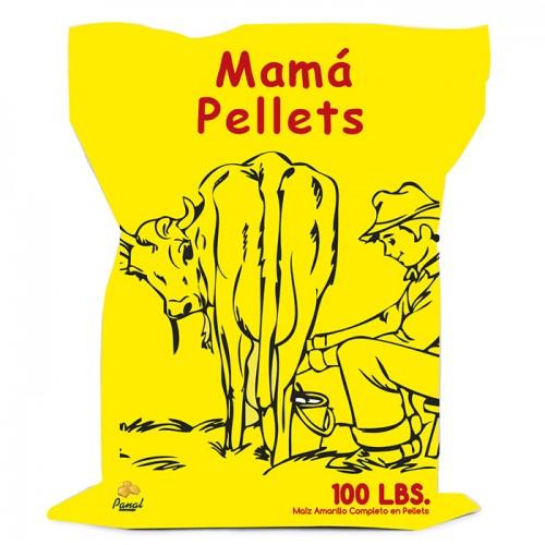 suplementos-mama-pellets